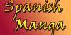 Spanish-Manga's avatar