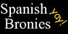 SpanishBronies's avatar