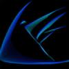 spanishman's avatar