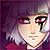 SpanishPandaHero's avatar