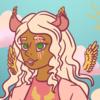 SpanishSenpie's avatar
