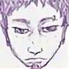 spanishskull's avatar