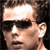 SpanishSweet's avatar