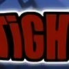 spanishtights's avatar