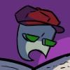 Spanishweeb's avatar