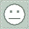 Spank-the-racoon's avatar