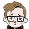 spankasjw's avatar