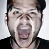 Spankcdd's avatar