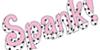 SPANKgirl's avatar