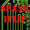SpankiFlip's avatar