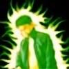 spankmunky's avatar