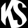 Spanky45699's avatar