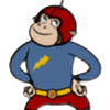 SpankyAndGloria's avatar
