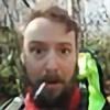 Spankybunz's avatar