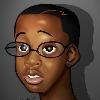 SpankyD10's avatar