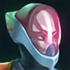 Spankye's avatar