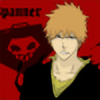 spanner933's avatar