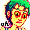 spaptastic's avatar