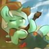 spar-142's avatar