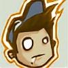 SPARATIK's avatar