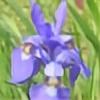 SparBar's avatar