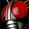 Sparda-Dante's avatar