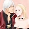 Sparda-Trish's avatar