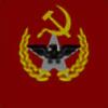 Sparda81's avatar