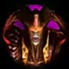 SpardaLDK89's avatar