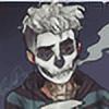 Spardatron's avatar