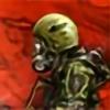 sparearth's avatar