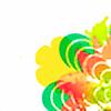 sparecatalyst's avatar