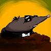 Sparehispart's avatar