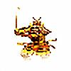 Sparemetheagony's avatar