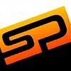 sparepart's avatar
