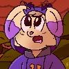 SpareShadez's avatar