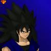 Sparga-Do's avatar