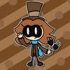 SpARhy's avatar