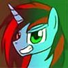 sparity-bronieboy444's avatar
