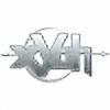 SparK-Arts's avatar