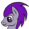 Spark-Burst's avatar