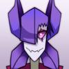 Spark-Flower's avatar