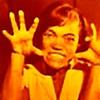 spark-lizard's avatar