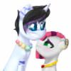spark-night's avatar