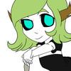 Spark-Robins's avatar