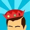 Spark-Sighs's avatar