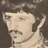 spark-star's avatar