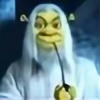 Spark9's avatar