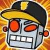 SparkAdam's avatar