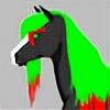 SparkaliLaPop's avatar